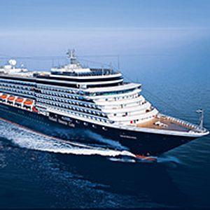 New Zealand Cruises Cruises To New Zealand Cruise Guru - New zealand cruise