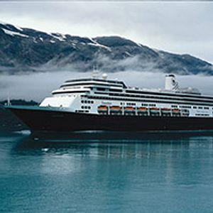 Canada And New England Cruises Cruise Guru - Canadian cruise