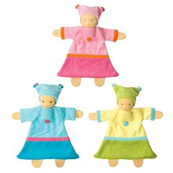 Admirable Wooden Toys Dolls Baby Toys Nova Natural Toys Crafts Theyellowbook Wood Chair Design Ideas Theyellowbookinfo
