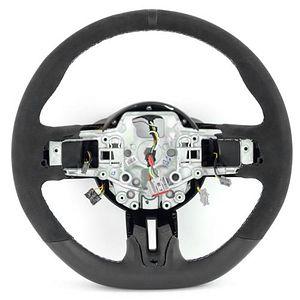 Mustang Shelby GT350 Steering Wheel (15 17)