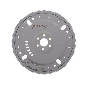 CERTIFIED FLEXPLATE FITS 1992-95 FORD 4.6 S.F.I