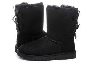 Női Cipők Office Shoes Magyarország - oldal 4-48 4236ece5fb