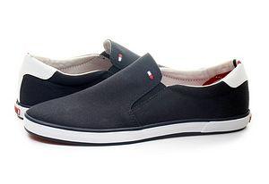 1a4d72217e Office Shoes Magyarország - Cipő, papucs, szandál, magasszárú
