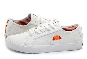 Női Cipők Office Shoes Magyarország a28607e1d15