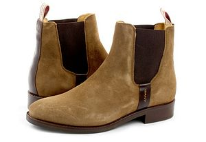 Női Csizma Gumicsizma Cipők Budapest - Office Shoes Magyarország 5b44768fb6