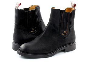 Gant Női Cipők Budapest - Office Shoes Magyarország 85c3687841