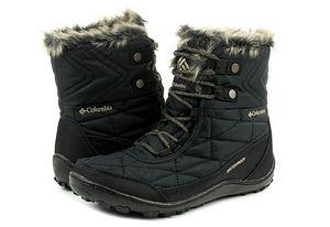 Női Columbia Cipők Budapest - Office Shoes Magyarország 38147d5ea8