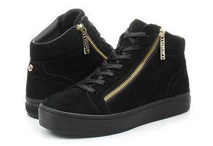 Női Cipők Office Shoes Magyarország - oldal 1018-1 e5f6285663
