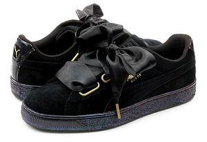 Női Cipők Office Shoes Magyarország 4f4029e37e