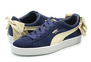 Női Cipők Office Shoes Magyarország 60cf52933e