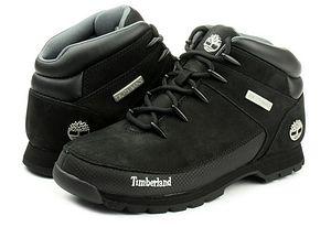 Férfi Cipők Office Shoes Magyarország 3701013492