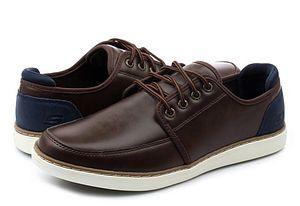 Férfi Utcai cipő Cipők Budapest - Office Shoes Magyarország 29dc1414ab