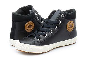 0262aecd1ac Converse Dámská Converse Pc Boot Hi
