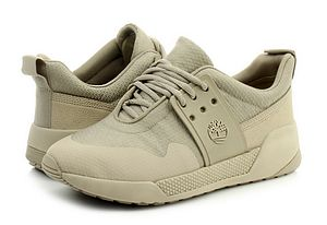 Dámske topánky Topánky  Tommy Hilfiger 9d1a7a7f071