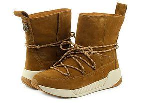 Dámske topánky Topánky  Tommy Hilfiger 684275367e