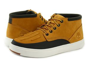 Timberland Férfi David Square Sneakers. 21990 Ft 13190 Ft dd4c9fbbe9