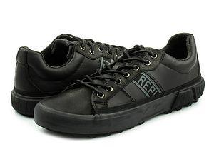 Férfi Replay Cipők Budapest - Office Shoes Magyarország 6ebb779d86