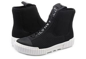 Calvin Klein Jeans Férfi Cipők Budapest - Office Shoes Magyarország a542492718