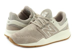 New Balance Női Cipők Budapest - Office Shoes Magyarország - oldal 3-18 8384c94fdd