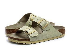 Papucs Női Cipők Budapest - Office Shoes Magyarország - oldal 4-24 070360beaf