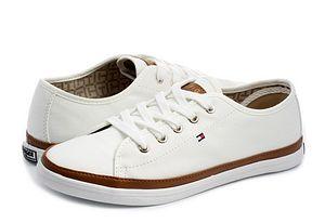 1c663942f2 Női Cipők Office Shoes Magyarország