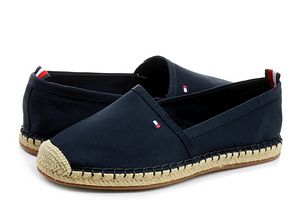 Női Tommy Hilfiger Cipők Budapest - Office Shoes Magyarország 9da305008c