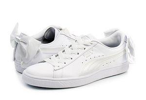 Puma Női Cipők Budapest - Office Shoes Magyarország 1359e5c32e4