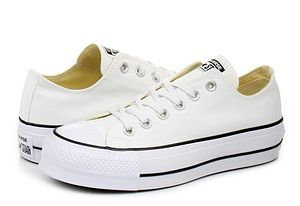 21a7cb5845 Női Cipők Office Shoes Magyarország - oldal 1018-1