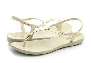 769e48a76ac0 Office Shoes Magyarország - Cipő, papucs, szandál, magasszárú