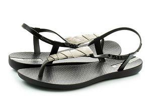 Női Szandál Cipők Budapest - Office Shoes Magyarország da255e056d