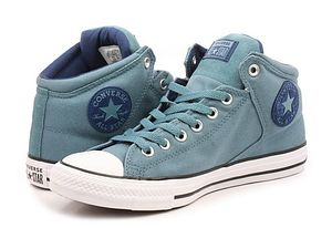 quality design 736fe 04c9a Magazin online de incaltaminte multibrand - Office Shoes Romania