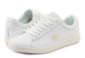afdb320831844 Obuwie i buty damskie, męskie, dziecięce w Office Shoes -