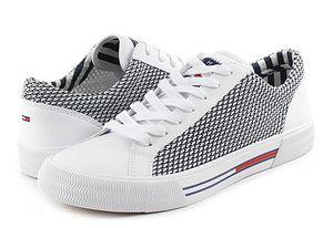 54cc28966 Obuwie i buty damskie, męskie, dziecięce w Office Shoes -