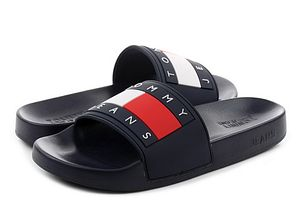 e94b3c33 Obuwie i buty damskie, męskie, dziecięce w Office Shoes -