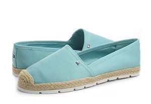 628c5baaa29fd Obuwie i buty damskie, męskie, dziecięce w Office Shoes -