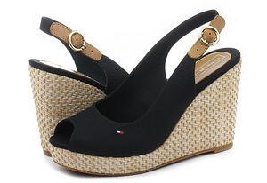 1fb3d8ab Obuwie i buty damskie, męskie, dziecięce w Office Shoes -