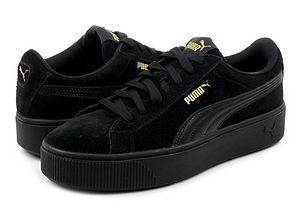 730b198e217 Női Cipők Office Shoes Magyarország