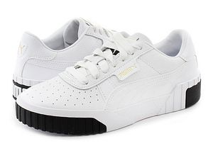 6f5b6fb34b Női Cipők Office Shoes Magyarország - oldal 88-18