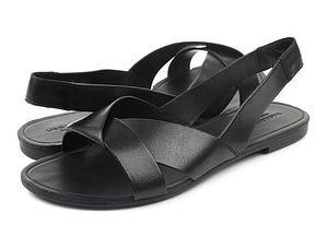 6f9eec4b3997 Office Shoes Magyarország - Cipő, papucs, szandál, magasszárú