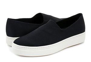 c59fc7d39c Női Cipők Office Shoes Magyarország - oldal 1032-1