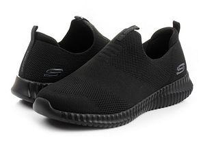 Férfi Skechers Cipők Budapest - Office Shoes Magyarország c49c1a454c