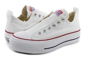 b0a1b3341 Topánky: Tommy Hilfiger, Converse, Vans, Lacoste - Tenisky, Topánky ...