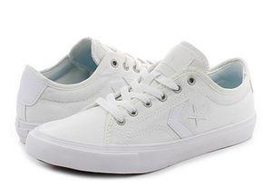 a46f39ab38 Office Shoes Magyarország - Cipő, papucs, szandál, magasszárú