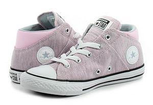 6d488a9574 Office Shoes Magyarország - Cipő, papucs, szandál, magasszárú