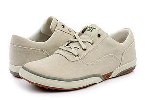 3b5011387d Office Shoes Magyarország - Cipő, papucs, szandál, magasszárú