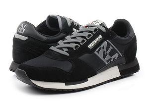 7bcf5095d0c8 Férfi Napapijri Cipők Budapest - Office Shoes Magyarország