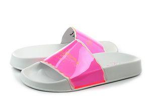 8fd5eb95ba47 Dámske topánky Topánky  Tommy Hilfiger