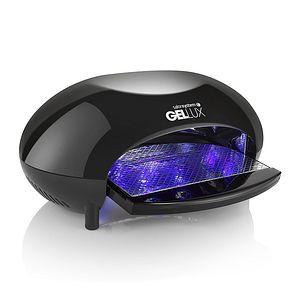 Sibel Direct LampSalons Led Sibel Nail Led k0wn8PO