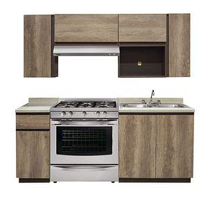 Muebles de cocina | Elektra Online