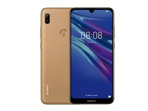 d211e3a08a6 Huawei Y6 2019 32GB Telcel R9 - Café